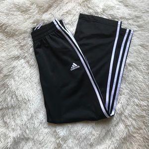 Boys Medium 10-12 Adidas Pants